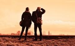 Ide Melancong Seru dengan Pasangan