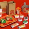 Setelah 20 Tahun, Burger King Ganti Logo