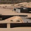 Wadi Al-Murr, Desa yang Menghilang Selama 30 Tahun