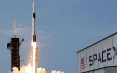 Biak Ditawarkan sebagai Lokasi Peluncuran Pesawat Luar Angkasa Space X