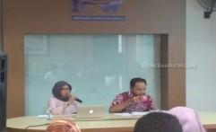 ICW Soroti Penyumbang Dana Kampanye Kubu Jokowi dari Kategori Kelompok