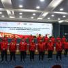 Lepas Kontingan DKI ke PON 2020, Anies: Insya Allah Tahun Ini Juara Umum