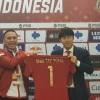 Siapa Shin Tae-yong, Pelatih Baru Timnas Indonesia?
