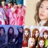 Yuk Intip 10 Lagu Terbaik 2019 Versi Genie Music