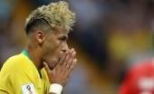 Gaya Rambut Pesepak Bola di Piala Dunia 2018 yang Bisa Kamu Tiru