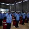 Kerja Lebih 10 Tahun, Pegawai Honor Diusulkan Langsung Diangkat PPPK