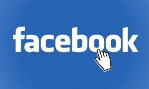 Agenda Tahunan Facebook Batal Gara-Gara Virus Corona