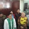 Kalah di Pilgub Jateng, Sudirman Said Bantu Cak Imin Jadi Wapres