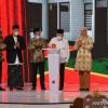 WapresSebut Persoalan Ketenagakerjaan Indonesia Semakin Kompleks