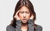 Tips Jitu Atasi Migrain dengan Cepat dan Tepat