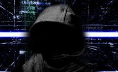 Bahaya Malware Saat Buka Peta Penyebaran Corona