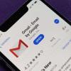 Widget Gmail di iOS Terbaru Tidak Sesuai Harapan