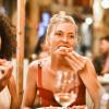 Makan Malam Bikin Gendut Cuma Mitos?