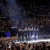 K-Popers Bersiaplah, Konser Live K-Pop Siap Kembali Digelar