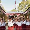 Ribuan Anak Korban Konflik Aceh Butuh Beasiswa