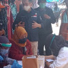 Relawan Vaksin COVID-19 Bandung Kebal Flu meski Musim Pancaroba