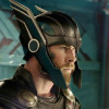 Chris Hemsworth Bagikan Kabar 'Thor 4'