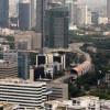 Luhut Akui Kondisi Pandemi Pengaruhi Kepercayaan Investor