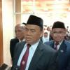 Sekda DKI Dukung Revisi Perda Larangan Ondel-Ondel untuk Ngamen