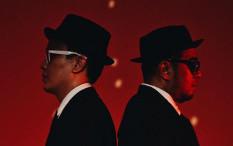 Diskoria Beri Suguhan Spesial untuk Rayakan Film Indonesia Terbaik