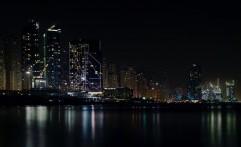 Tertarik Menikmati 'Gala Dinner' di Dubai? Ini Rekomendasinya!
