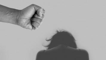 Parents, Hindari Perilaku yang Berpotensi Merusak Mental Anak