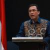 Ketua BPK Agung Firman Terpilih Jadi Ketum PBSI 2020-2024