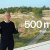 Apple Berhasil Menjual Lebih dari 500 Juta iPad dalam 10 Tahun