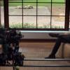 'The Me You Can't See', Serial Dokumenter Harry dan Oprah Tentang Kesehatan Mental