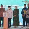 BLK Komunitas di Papua Diharapkan Wapres Ciptakan SDM Unggul