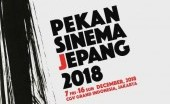 Agenda Akhir Pekan di Jakarta
