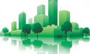 Pembangunan Infrastruktur Berkelanjutan dan Berorientasi Ramah Lingkungan