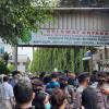 Mantan Kapolres Jakpus Ungkap Massa Rizieq Tiba-tiba Tutup Jalanan Petamburan