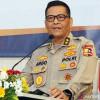 Ini Kata Mabes Polri Soal Terduga Teroris Disebut Kader Muhammadiyah