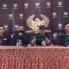 Dikalahkan Gibran di Pilwalkot Solo, Ormas Tikus Pithi Bentuk Partai Kedaulatan Rakyat
