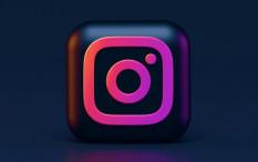 Instagram akan Hilangkan Fitur Swipe Up?