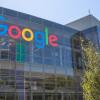 Google Berhenti Jual Iklan Berdasarkan Data Tracking Browser