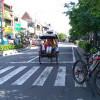 Malioboro Bebas Kendaraan Bermotor, Uji Coba Dilakukan Per 7 Februari 2020