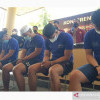 Penganiayaan 15 Taruna PIP Semarang Dilakukan di Luar Kampus