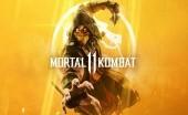 Mortal Kombat 11 Ditangguhkan di Indonesia?