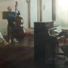 Ardhito Pramono Berkolaborasi dengan Musisi Jazz Legendaris