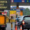 Ganjil-Genap Perdana di Bogor, Kendaraan yang Melanggar bakal Diputarbalikkan