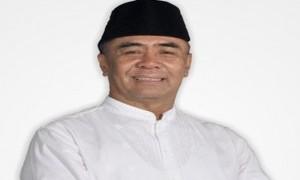 Kritik Ma'ruf Amin, Gerindra: Lebih Cocok Sandi Disebut Santri Ketimbang Jokowi