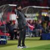 Liverpool Menang Dramatis, Klopp Singgung Ajakan Berjudi