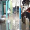 Wagub DKI Akui Mengatasi Banjir di Jakarta Tak Mudah