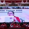 PDIP Umumkan Gelombang Kelima Paslon di Pilkada 2020, Termasuk Surabaya