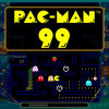 Pac-Man 99, Game Battle Royale Terbaru untuk Nintendo Switch