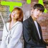 3 Drama Korea Terbaru di Netflix yang Siap Temani Oktobermu