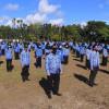 8 Formasi Nihil Pendaftar, Pelamar CPNS di Mataram Menurun
