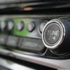 Tips Ampuh Tingkatkan Kualitas Audio Mobil